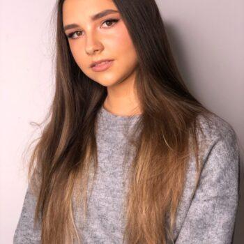 Ольховская Алина Николаевна